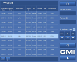 software_GMI 6