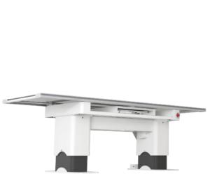 table_gamma